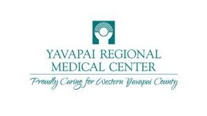 Prescott Orthopedics, Dr. Mark Davis is affiliated with Yavapai Regional Medical Center
