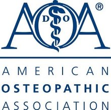 Knee replacement surgeons near me, Dr Mark Davis is affiliated with AOA