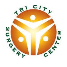 Orthopedic clinic in Prescott Valley AZ, affiliated with TriCity Surgery Center